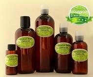 Rosemary Jamaican Black Castor Oil Premium Best Natural 100% Pure Organic Healthy Hair Care 2.2 oz